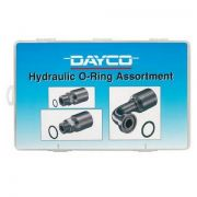 Dayco 201964 O-Ring Assortment