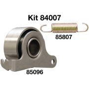 Dayco 84007 Engine Timing Belt Component Kit