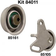 Dayco 84011 Engine Timing Belt Component Kit