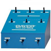 Dayco 99083 Hose Merchandiser