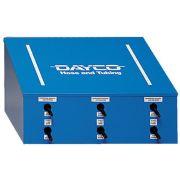 Dayco 99081 Hose Merchandiser