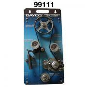 Dayco 99111 Display Stand