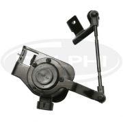 Delphi ER10014 Suspension Ride Height Sensor