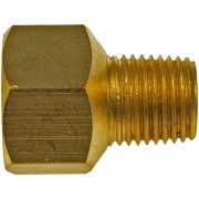 Dorman Products 43126 Pipe Fitting