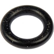 Dorman Products 64462 Multi Purpose O-Ring