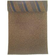 FEL-PRO 3019 Gasket Making Material