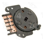 Four Seasons 36695 A/C Selector Switch