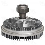 Four Seasons 36751 Engine Cooling Fan Clutch