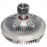 Four Seasons 46019 Engine Cooling Fan Clutch