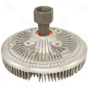 Four Seasons 46052 Engine Cooling Fan Clutch