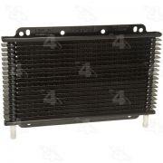Four Seasons 53006 Auto Trans Oil Cooler