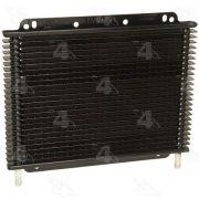Four Seasons 53007 Auto Trans Oil Cooler