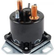 GB 522-009 Diesel Glow Plug Relay