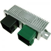 GB 522-039 Diesel Glow Plug Controller