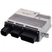 GB 522-060 Diesel Glow Plug Controller