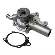 GMB 110-1030 Engine Water Pump