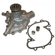 GMB 110-1040AL Engine Water Pump