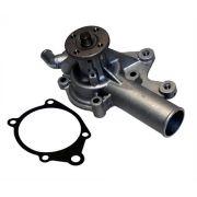 GMB 110-1050 Engine Water Pump
