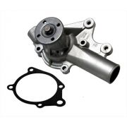 GMB 110-1060 Engine Water Pump