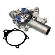GMB 110-1080P Engine Water Pump