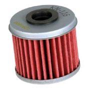 K&N KN-116 Engine Oil Filter