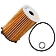 K&N PS-7030 Engine Oil Filter
