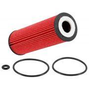 K&N PS-7037 Engine Oil Filter