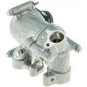 Motorad 1013-180 Engine Coolant Thermostat Housing Assembly