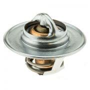 Motorad 200-160 Engine Coolant Thermostat