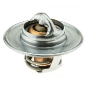 Motorad 200-180 Engine Coolant Thermostat