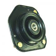 DEA Products 4713054 Suspension Strut Mount