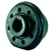 DEA Products A2050 Engine Mount
