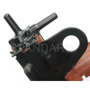 Standard Motor Products CP538 Secondary Air Injection Solenoid