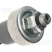 Standard Motor Products PSS12 Power Steering Pressure Switch