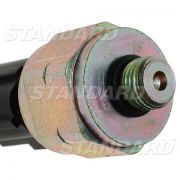 Standard Motor Products PSS13 Power Steering Pressure Switch