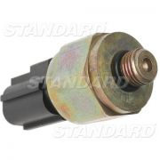Standard Motor Products PSS17 Power Steering Pressure Switch