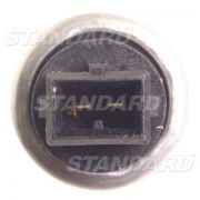 Standard Motor Products PSS26 Power Steering Pressure Switch