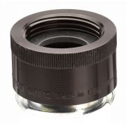 Stant 12018 Cooling System Adapter