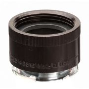 Stant 12023 Cooling System Adapter