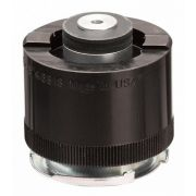Stant 12025 Cooling System Adapter