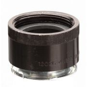 Stant 12026 Cooling System Adapter