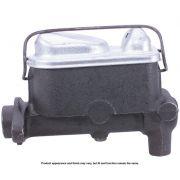 Cardone Industries 10-1375 Brake Master Cylinder