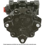 Cardone Industries 20-1012 Power Steering Pump
