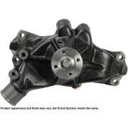 Cardone Industries 55-11122H Engine Water Pump