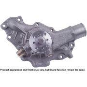 Cardone Industries 55-11130 Engine Water Pump