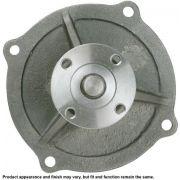 Cardone Industries 55-11136 Engine Water Pump