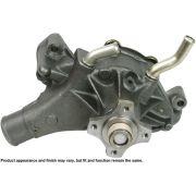 Cardone Industries 55-11311 Engine Water Pump
