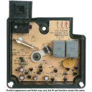 Cardone Industries 81-1012PB Wiper Motor Pulse Board