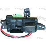 Global Air 1711976 HVAC Blower Motor Resistor