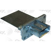 Global Air 1711980 HVAC Blower Motor Resistor